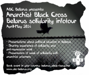 ABC-Belarus-Solidarity-Infotour-2014